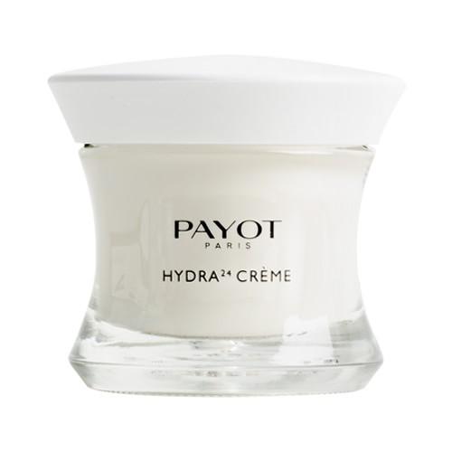 payot-hydra-24-cream