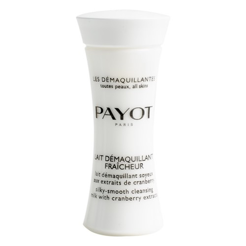 payot-hydra-24-lait-demaquillant-fraicheur-silky-smooth-cleansing-milk
