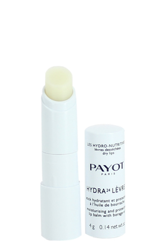 payot-hydra-24-protection-levres-spf10-hydrating-lip-balm