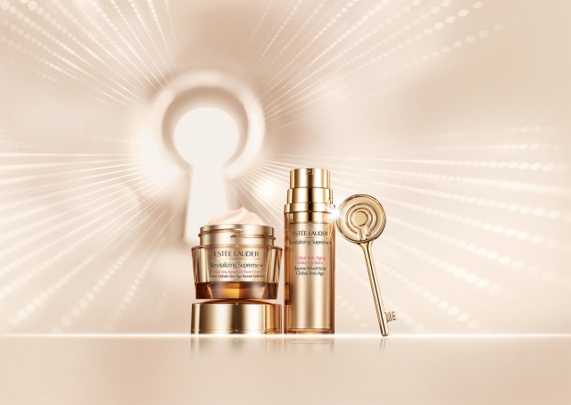 revitalizing-supreme-global-anti-aging-cell-power-revitalizing-supreme