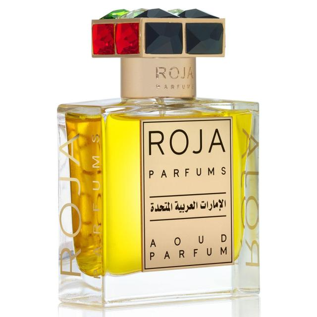 roja-parfums-launches-the-united-arab-emirates-perfume