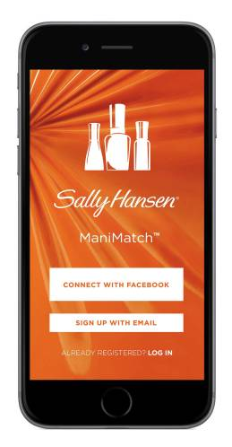 sally-hansen-manimatch-nail-polish-app