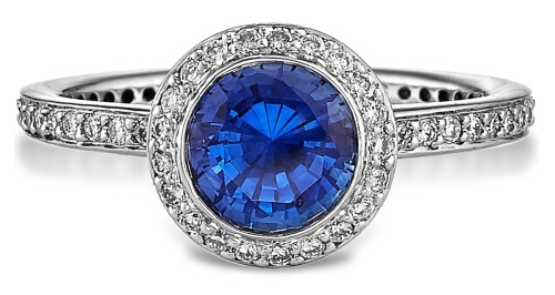 sapphire-engagement-ring