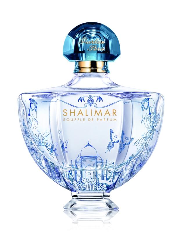 shalimar-souffle-de-parfum-serie-limitee-guerlain-98-les-50-ml