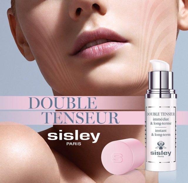 Sisley-Double-Tenseur-banner.jpg