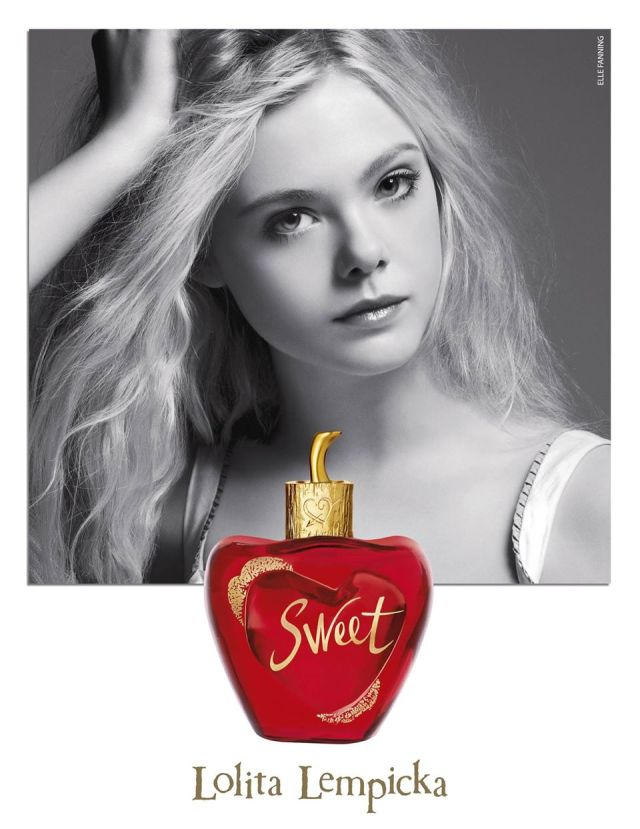 sweet-lolita-lempicka-ad