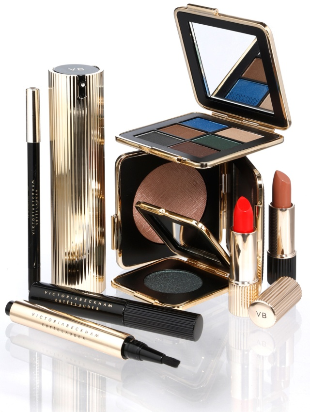 Victoria-Beckham-for-Estee-Lauder-collection.jpg