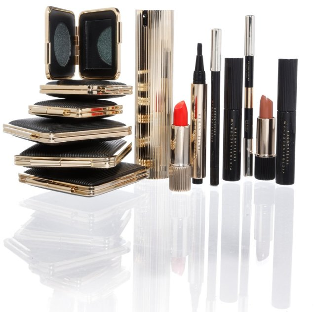 Victoria-Beckham-for-Estee-Lauder-–-color-cosmetics.jpg