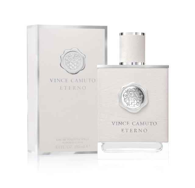 Vince Camuto Eterno Bottle Box.jpg
