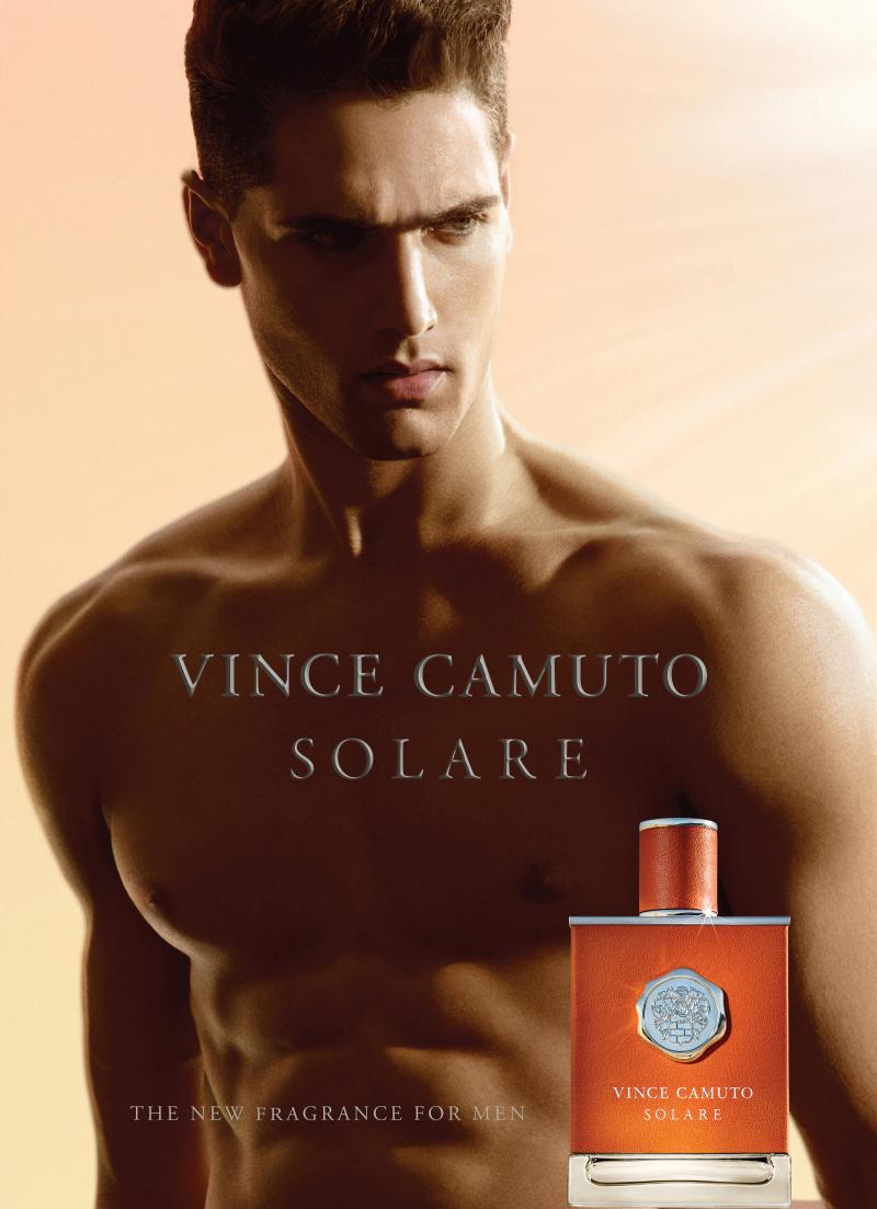vince-camuto-solare-fragrance-campaign-fabio-mancini