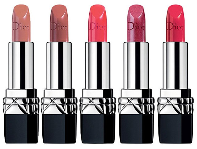 1-dior-rouge-dior-lipstick
