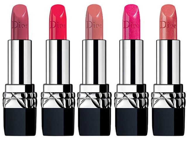 1-dior-rouge-dior-lipstick2