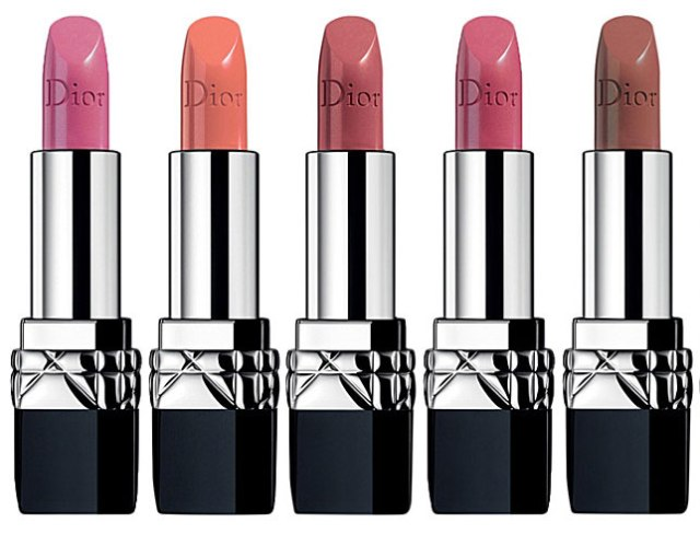 1-dior-rouge-dior-lipstick3