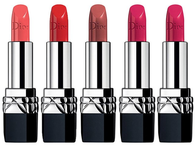 1-dior-rouge-dior-lipstick4