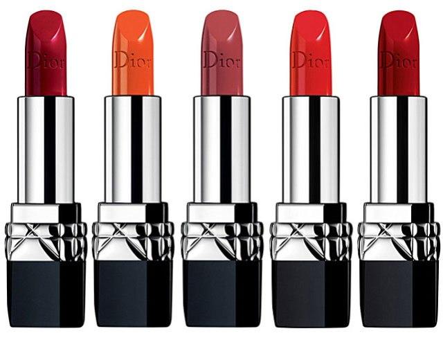 1-dior-rouge-dior-lipstick5