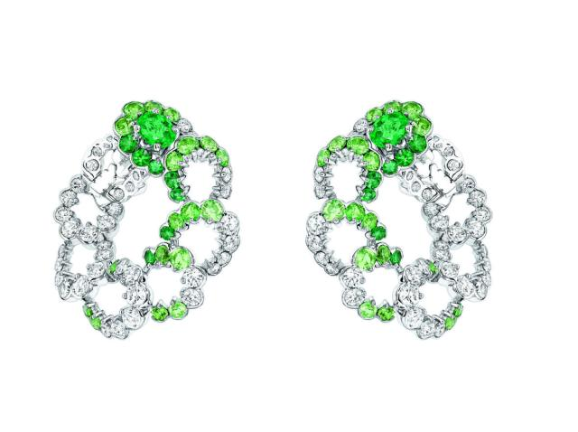 7_archi_dior_milieu_du_siecle_earrings