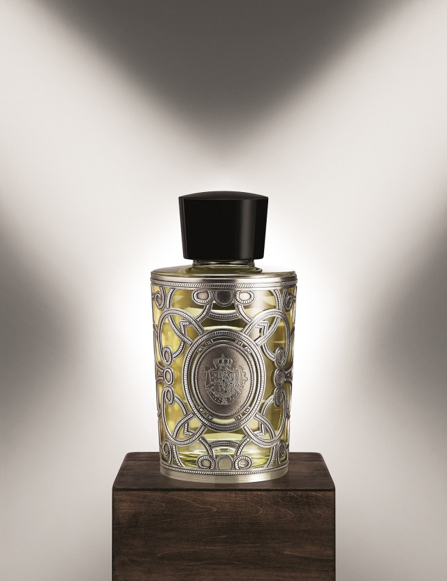 acqua-di-parma-colonia-centenary-edition-limited-edition