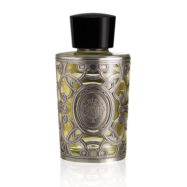 Acqua-di-Parma-Colonia-Damiani-Centenary-Edition