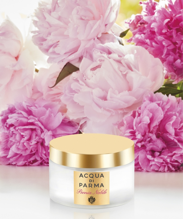 acqua-di-parmas-peonia-nobile-bodycream