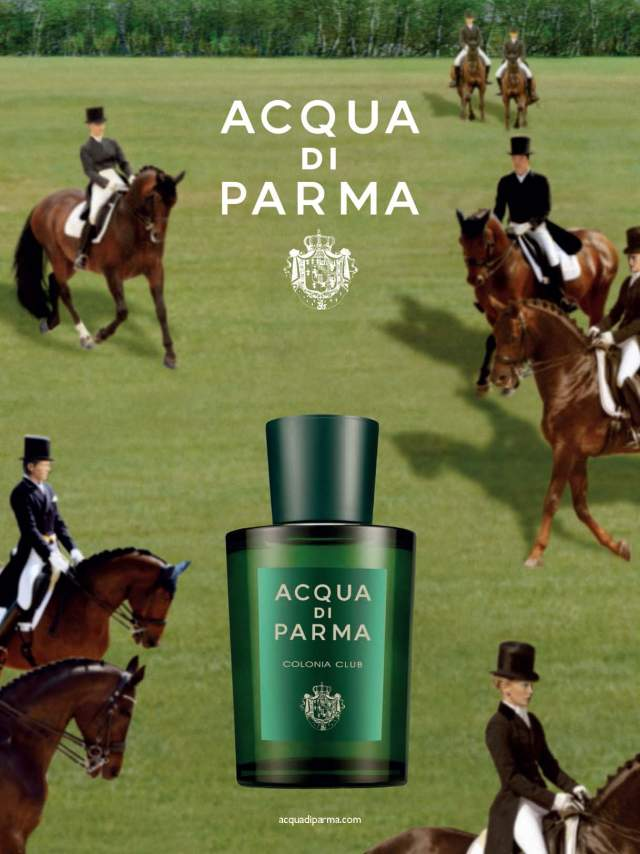 Acqua%20di%20Parma%20Colonia%20Club_C.jpg