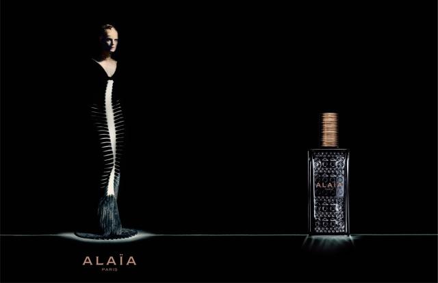 alaia-banner