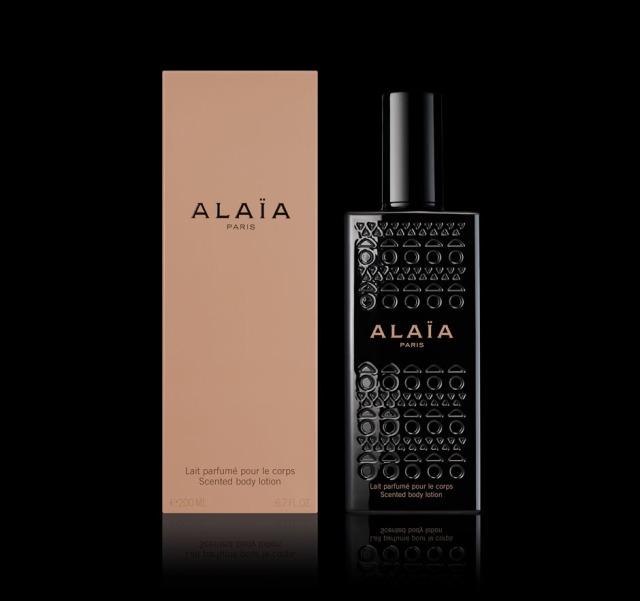 alaia-body-lotion2