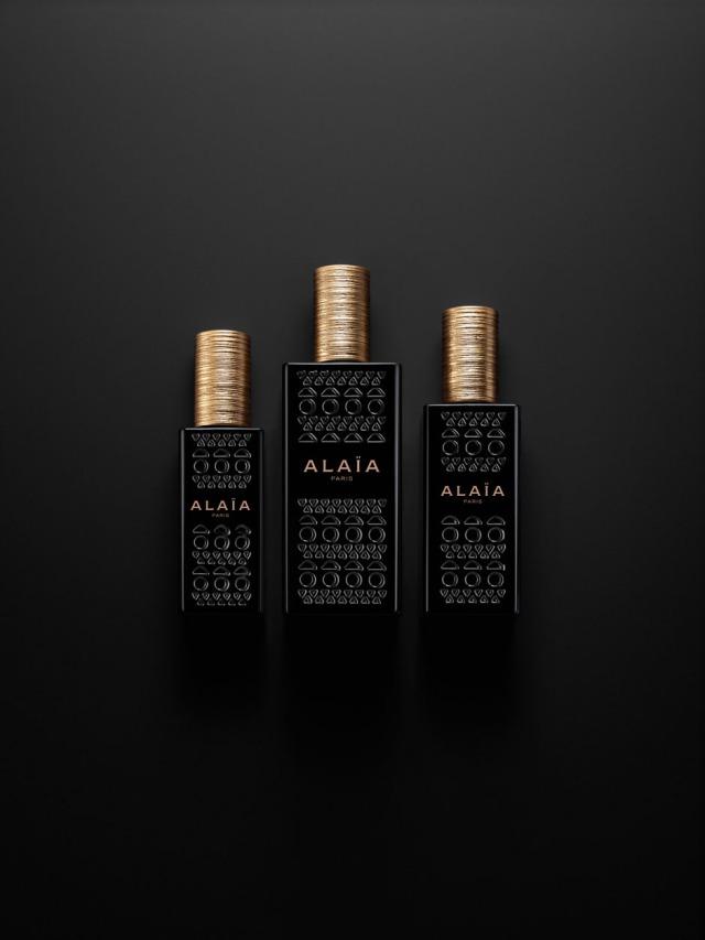 alaia-eau-de-parfum-sizes