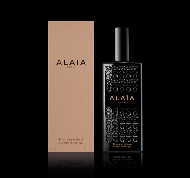 alaia-showergel2