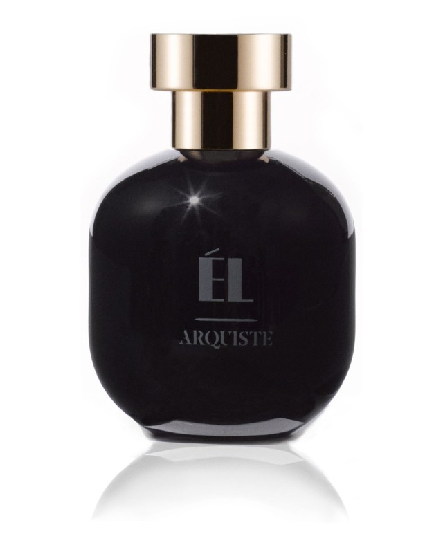 arquiste_el_100ml-bottle