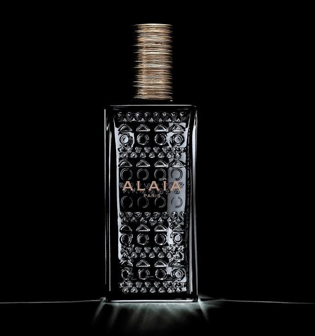 azzedine-alaia-fragrance