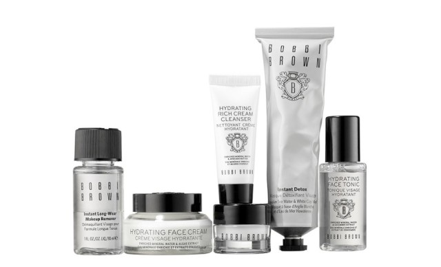 Bobbi Brown To The Rescue Detox & Hydrate Set for Holiday.jpg