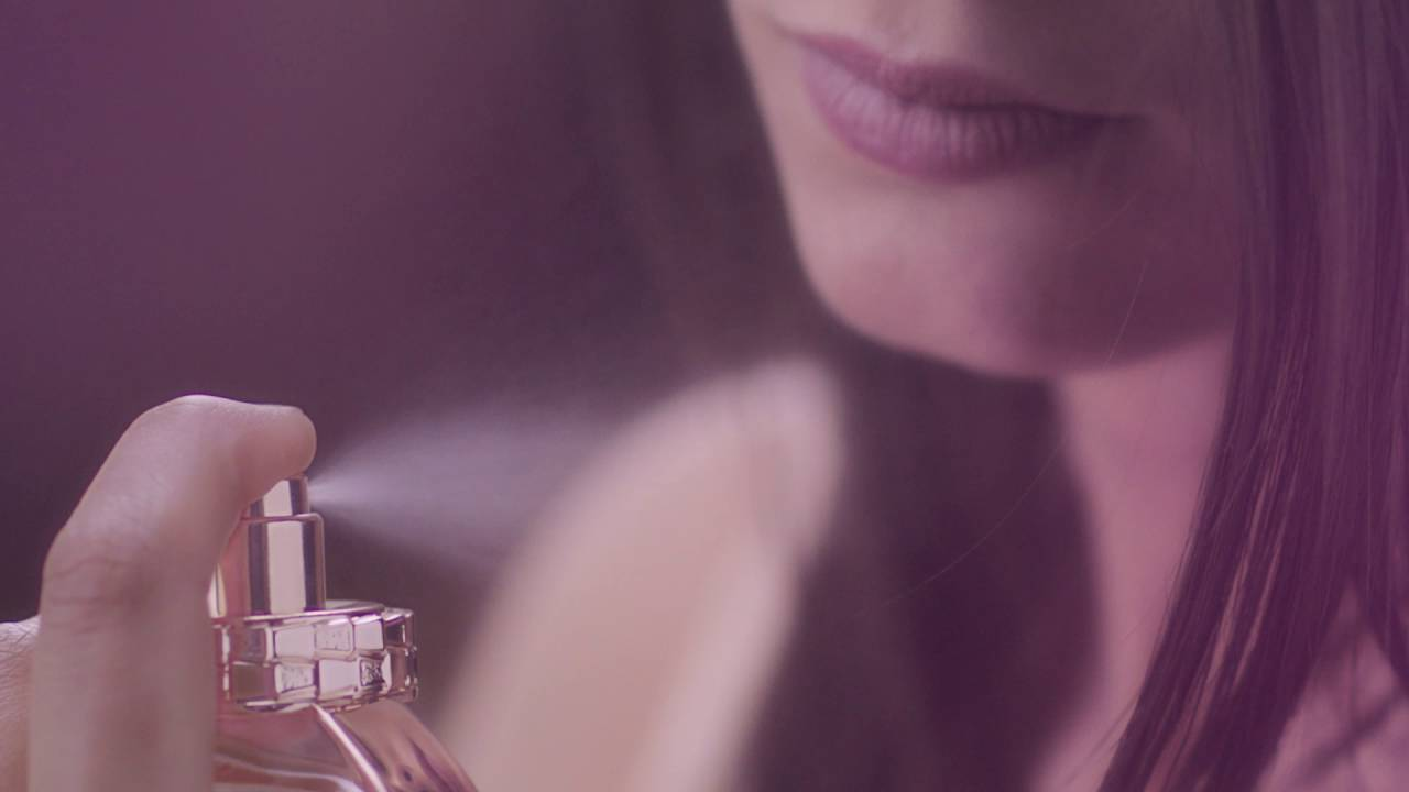 bulgari-rose-goldea-banner-5