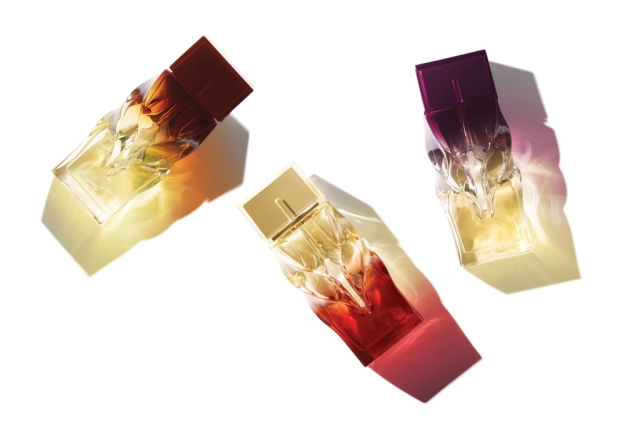 christian-louboutin-fragrance