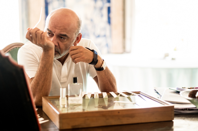 christian-louboutin-testing-out-fragrances