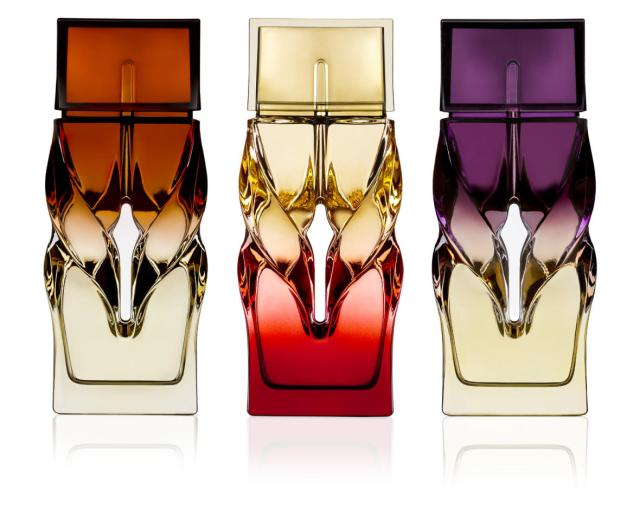 christian_louboutin_fragrance_group_front_v2