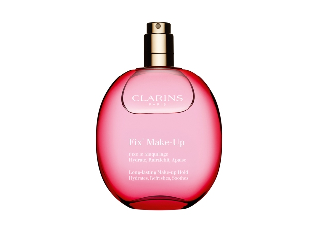 clarins-fix-make-up-open
