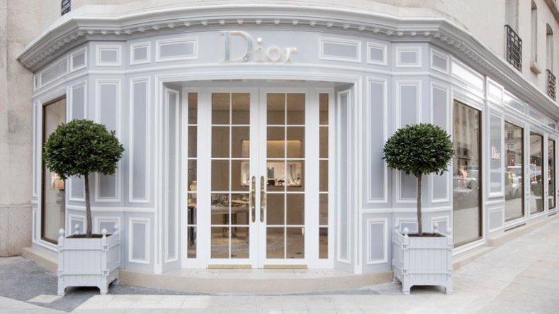dior-boutique-joaillerie-horlogerie-montaigne-cover