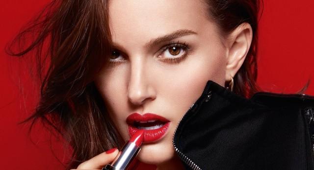 dior-rouge-dior-lipstick-natalie-portman2