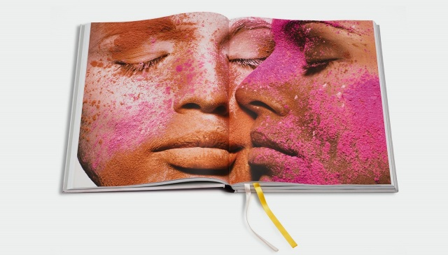 dior-the-art0of-color-book-3
