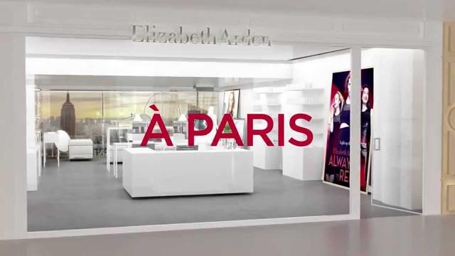 elizabeth-arden-popup-shop-paris
