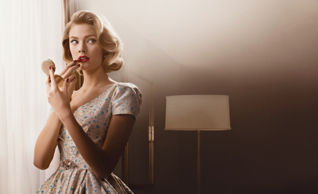estee-lauder-for-mad-men-2012