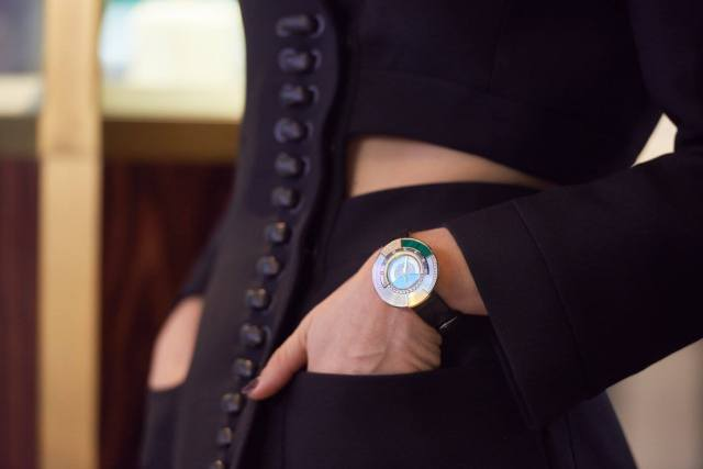fendi-timepieces-policromia