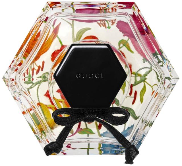 gucci-flora-anniversary-edition-eau-de-toilette