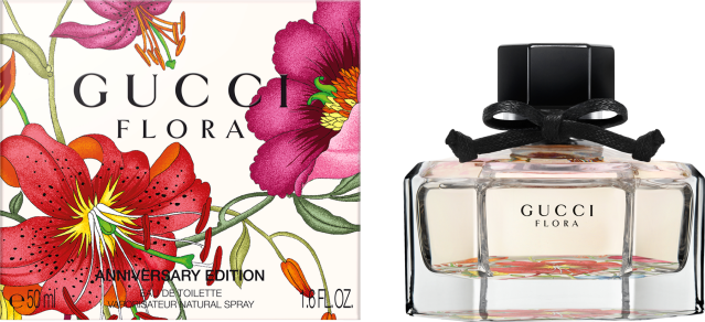 gucci_flora_eau_de_toilette_spray_50ml_anniversary_edition_with_box