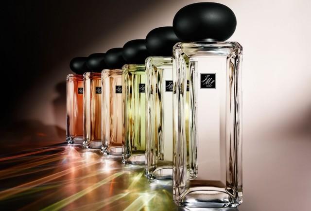 jo-malone-fragrances-1170x793