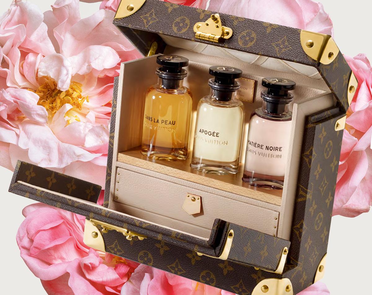 louis_vuitton_les-parfums-fragrances.jpg