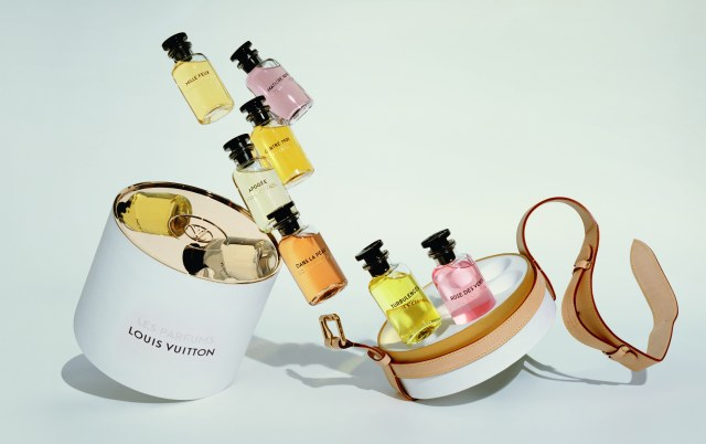 Louis_Vuitton_perfume_article2.jpg