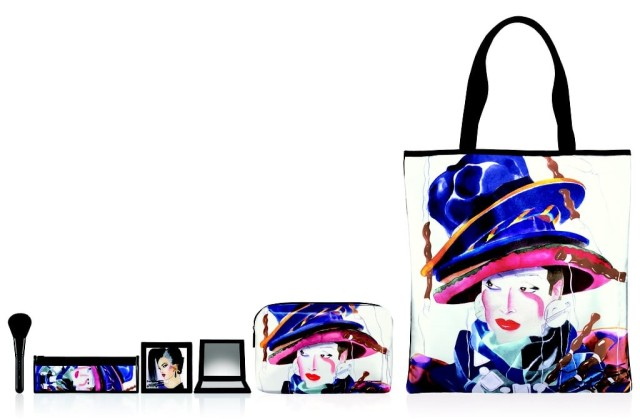 mac-antonio-lopez-accessories-collection