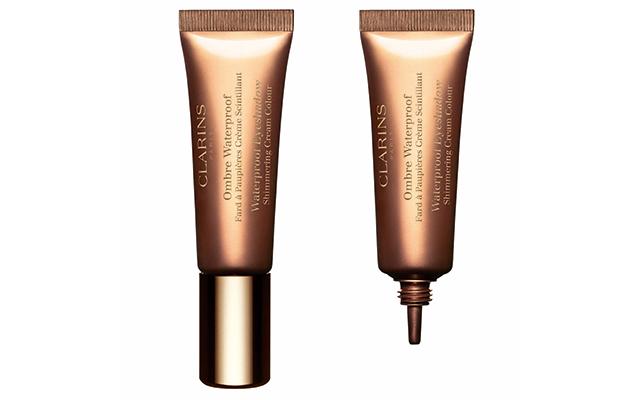 ombre-waterproof-eyeshadow-in-copper-brown