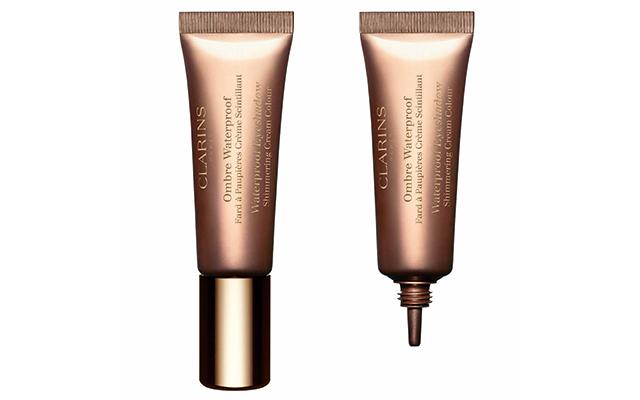 ombre-waterproof-eyeshadow-in-golden-peach